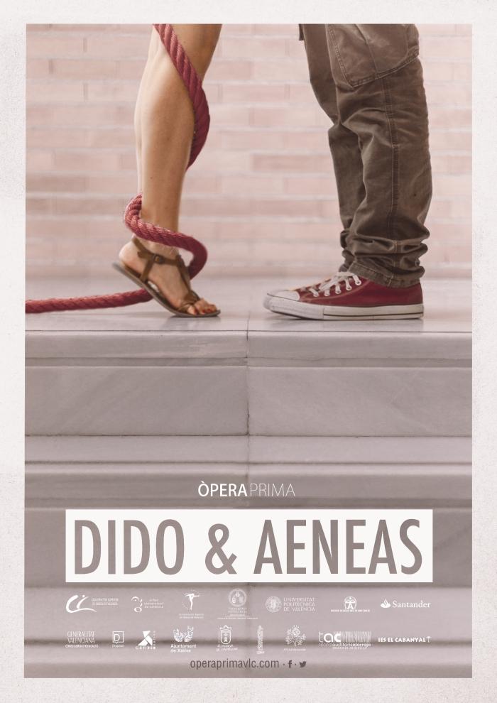 dido-aeneas-menut-1
