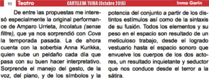 incolatus-amparo-urieta-anna-kurikka-russafa-escenica-cartelera-turia